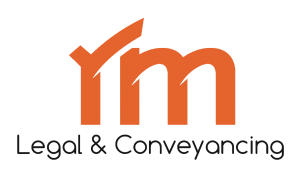 RM Legal & Conveyancing