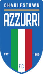 Charlestown Azzurri Football Club